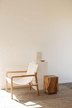dream home + interior design inspo + style inspiration + neutral colour palette + beige aesthetic + mood board
