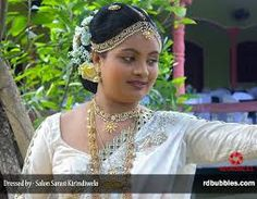 Image result for sri lankan brides Sri Lankan Bride, Brides, Captain Hat, Crown, Hats, Image, Fashion, Moda, Corona