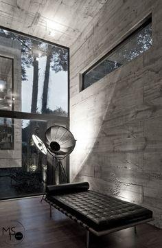 Mies van der Rohe - Barcelona Liege - POPfurniture.com                                                                                                                                                                                 Mehr