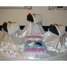 wedding-cake-054.jpg (300×300)