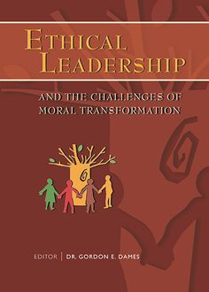 """""""Ethical Leadership and the Challenges of Moral Transformation is both challenging and timely. It is published at a critical period in the history of South Africa and the world as we face leadership challenges in the political and economic context. """"I recommend this book to anybody interested in new engagements with the real world through the art of morality.""""  – Prof H Russel Botman Critical Period, The Real World, Morals, Leadership, Finance, This Book, Public, Challenges, Politics"""