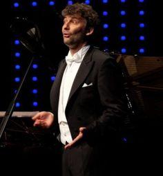 Jonas Kaufmann Gütersloh 05.04.2017