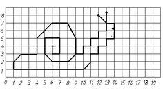 dibujos+en+cuadricula+(1).bmp (500×291)