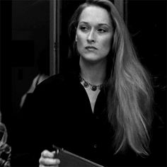 a tumblr dedicated to the talented, flawless human being known as meryl streep