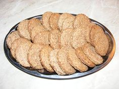 Cornbread, Biscuits, French Toast, Deserts, Breakfast, Ethnic Recipes, Food, Bebe, Millet Bread