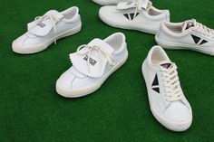 American Vintage sneakers Brand  Touch Ground Vintage Sneakers, Sneaker Brands, Touch, American, Shoes, Fashion, Moda, Zapatos, Shoes Outlet
