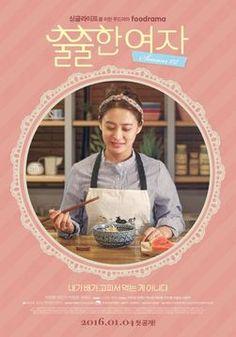 The Cravings 2 NaverTV 00.jpg