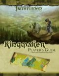 Pathfinder Adventure Path: Kingmaker     Really want to play in this Path.