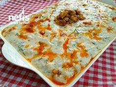 Ezme Karnabahar Salatası Healthy Soup Recipes, Salad Recipes, Keto Recipes, Delicious Recipes, Best Cheeseburger Recipe, Keto Results, Cauliflower Salad, Roasted Cauliflower, Cauliflower Recipes