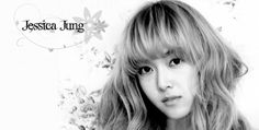 Jessica Jung All Alone for Now