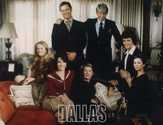 Dallas best show of All Time