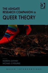 queer teori sugardaters dk