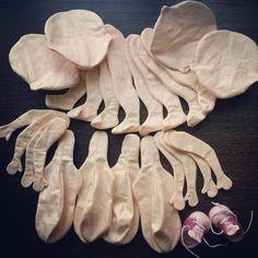 """482 Likes, 9 Comments - Текстильная кукла (@doll__ka) on Instagram: """"Сегодня, как и обещала))) продолжение истории как #тканьпревращаетсявкуклу  Итак! Все детальки…"""""""