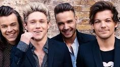 One Direction, Harry Styles, Couple Photos, Couples, Room, Couple Shots, Bedroom, Couple Photography, Couple