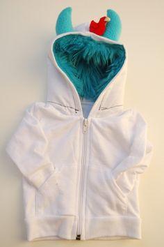 Theory of Eevee-lution Mens Fleece Hoodie Sweatshirt