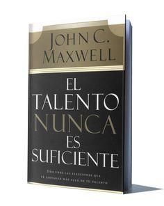 10 Ideas De Libros De John C Maxwell Libros De Motivación Maxwell Libros
