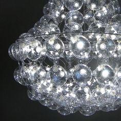 QUEEN'S chandelier / QUEEN'S żyrandol