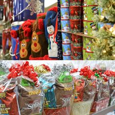 Pretzel Bakery, Reading Pa, Chocolate Coating, Just Because Gifts, Volunteers, Tins, Gift Baskets, Retirement, Holiday Gifts