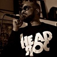 "Track 04 - ""Mayor 4 Life"" (Tribute to Marion Barry) by Head-Roc (BRSSM) by Head Roc on SoundCloud"