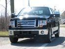 Ford F150 2009-2014 Auto Mechanic Repair Service Manual This high QUALITY official manual for Ford F150 2009-2014 is 100 percents COMPLETE and INTACT, no MISSING, CORRUPT pages, sections to freak you out! This manual is exactly as described. It is i...