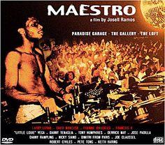 'Maestro' http://www.filmaffinity.com/es/film956054.html