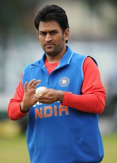 The only captain in the world to win everything under the sun History Of Cricket, World Cricket, Test Cricket, Cricket Sport, Dhoni Records, Dhoni Quotes, Ms Dhoni Wallpapers, Ms Dhoni Photos, India Cricket Team