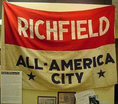 Richfield, Mn