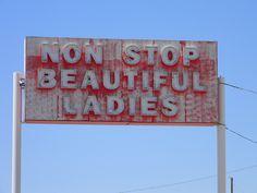 :: non stop ::