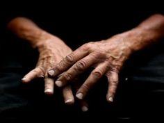 Ax Men - Working Man's Hands - YouTube