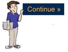 Refinance Mortgage Refinancing Rates Mortgage Rates LowerMyBills - Refinancing Mortgage Tips - Watch this before you refinancing your mortgage - Refinance Mortgage Refinancing Rates Mortgage Rates LowerMyBills