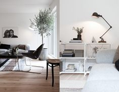 Styled by Lotta Agaton | NordicDesign
