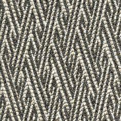 Catcher Zinc Grey Contemporary Upholstery Fabric