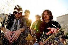 Rival Sons abrirá shows do Black Sabbath no Brasil. Saiba onde eles tocarão e os preços #Brasil, #Festival, #M, #Noticias, #Popzone, #PraçaDaApoteose, #QUem, #Rock, #SãoPaulo, #Show, #TheEnd http://popzone.tv/2016/04/rival-sons-abrira-shows-do-black-sabbath-no-brasil-saiba-onde-eles-tocarao-e-os-precos.html
