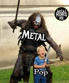 Instagram-Beitrag von Black Metal Artists • Feb 24, 2019 um 2:32 UTC Black Metal, Rock Y Metal, Heavy Metal Bands, Heavy Metal Music, Extreme Metal, Bret Michaels, Emo Bands, Rock Bands, Hard Rock