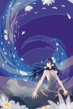 New business card design for 2014 conventions! Will be at B11 in the Comic Market at Anime North with ameru!