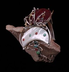 Lucrari - marian nacu Jewelry Design, Christmas Ornaments, Holiday Decor, Christmas Jewelry, Christmas Decorations, Christmas Decor