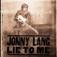 Listen to There's Gotta Be a Change by Jonny Lang on @AppleMusic.