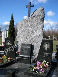 Цена на памятники с установкой в indastrialcraft 2 купить памятники из мрамора 280 кг