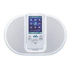SONY ウォークマン NW-S636FK  12,994円