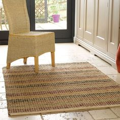 Natural living seagrass rugs in terracotta buy online from the rug seller uk