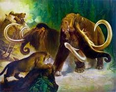 Resultado de imagen para pinturas de animales