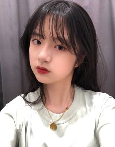 Ulzzang Korean Girl, Cute Korean Girl, Girl Short Hair, Short Girls, Crazy Boyfriend, Role Player, Girl Korea, Uzzlang Girl, China Girl