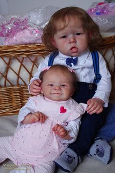 KAMILKA: James - Sandy Faber:Dolls as Live Made with Love - SUNSHINE BABIES (smile - reborn dolls) Baby Smiles, Reborn Dolls, Sunshine, Babies, Live, Babys, Reborn Baby Dolls, Reborn Baby Girl, Baby