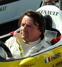 nformações pessoais Nome completoRené Alexandre Arnoux NacionalidadeFrança francês Nascimento4 de julho de 1948 (68 anos) Grenoble Registros na Fórmula 1 Temporadas1978-1989 Equipes5 (Martini, Surtees, Renault, Ferrari e Ligier) GPs disputados165 (149 largadas) Títulos0 (3º em 1983) Vitórias7 Pódios22 Pontos181 Pole positions18 Voltas mais rápidas12 Primeiro GPBélgica GP da Bélgica de 1978 Primeira vitóriaBrasil GP do Brasil de 1980 Última vitóriaPaíses Baixos GP da Holanda de 198