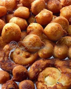 Kumaoni Malpua -Singhal: A traditional festive dish from Uttarakhand
