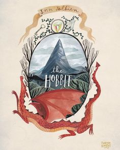 Tolkien Hobbit, Lotr, The Hobbit, Were All Mad Here, Latest Instagram, Lord Of The Rings, Cover Design, Illusions, Knight