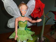 Marry Meias de Seda: Fadas com luzes para Decoração de festas, Mesa dos...
