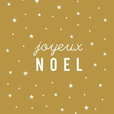 white and gold christmas Noel Christmas, Christmas Colors, Christmas And New Year, Winter Christmas, Christmas Decorations, Elegant Christmas, Beautiful Christmas, French Christmas, Christmas Things