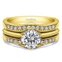 Solitaire 2.5 Ct Women Diamond Ring Marquise Cut 18 Karat Yellow Gold Real Soft And Antislippery Fine Rings