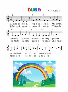 Teachers Room, Kids Songs, Sheet Music, Words, School, Ms, Songs, Children Songs, Nursery Songs